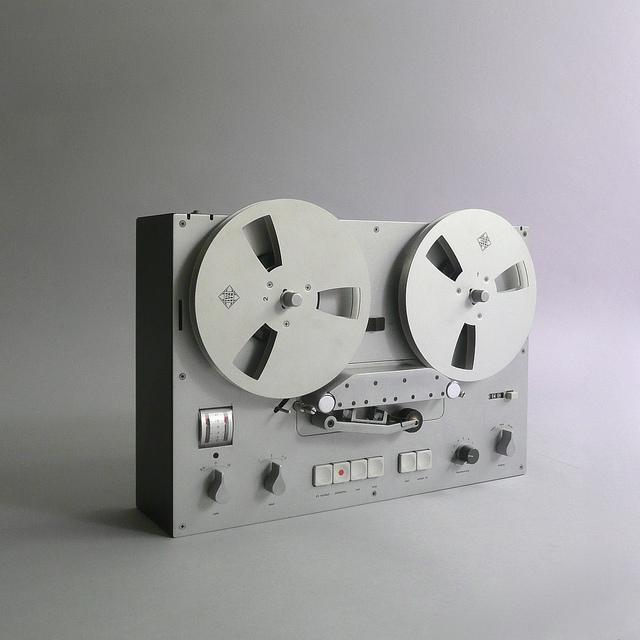 7400992780 64b0a52c2d z1 Braun: Timeless Industrial Design