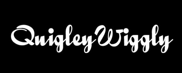 QuigleyWiggly